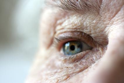 Die Weisheit des Alters