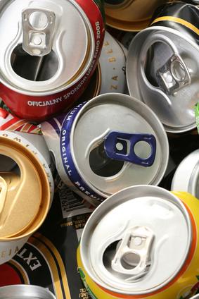 So macht Mülltrennung schon fast Spaß
